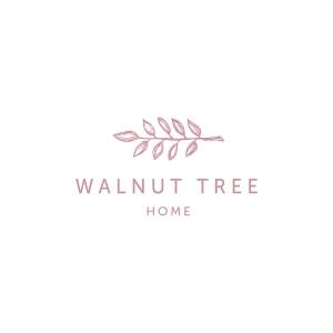 WALNUTTREEHOME_LOGO_PINK_RGB-001