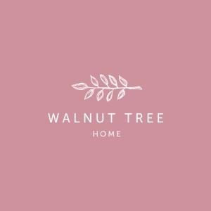 WALNUTTREEHOME_LOGO_PINK_RGB-002